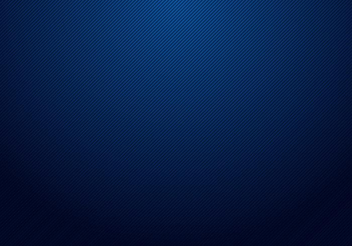 Abstract diagonal lines striped light and blue gradient background texture for your business.