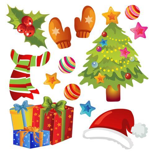mix di Natale