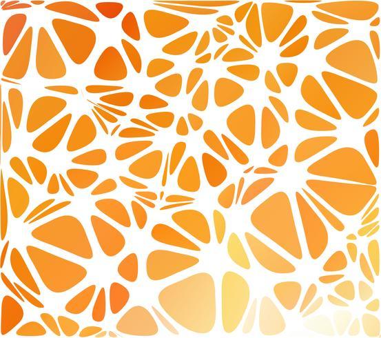 Orange modern Style, Creative Design Templates