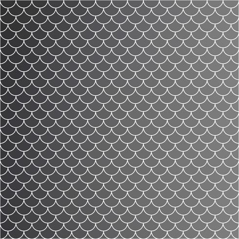 Black Roof tiles pattern, Creative Design Templates