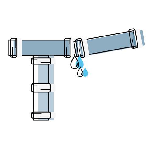 plumbing tube repair equipment construction
