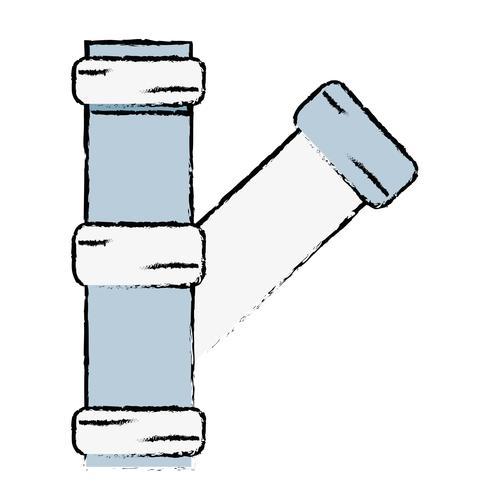 costruzione di attrezzature per riparazione di tubi idraulici