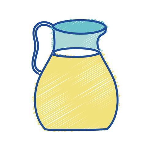 grated delicious juice jar nutrition beverage