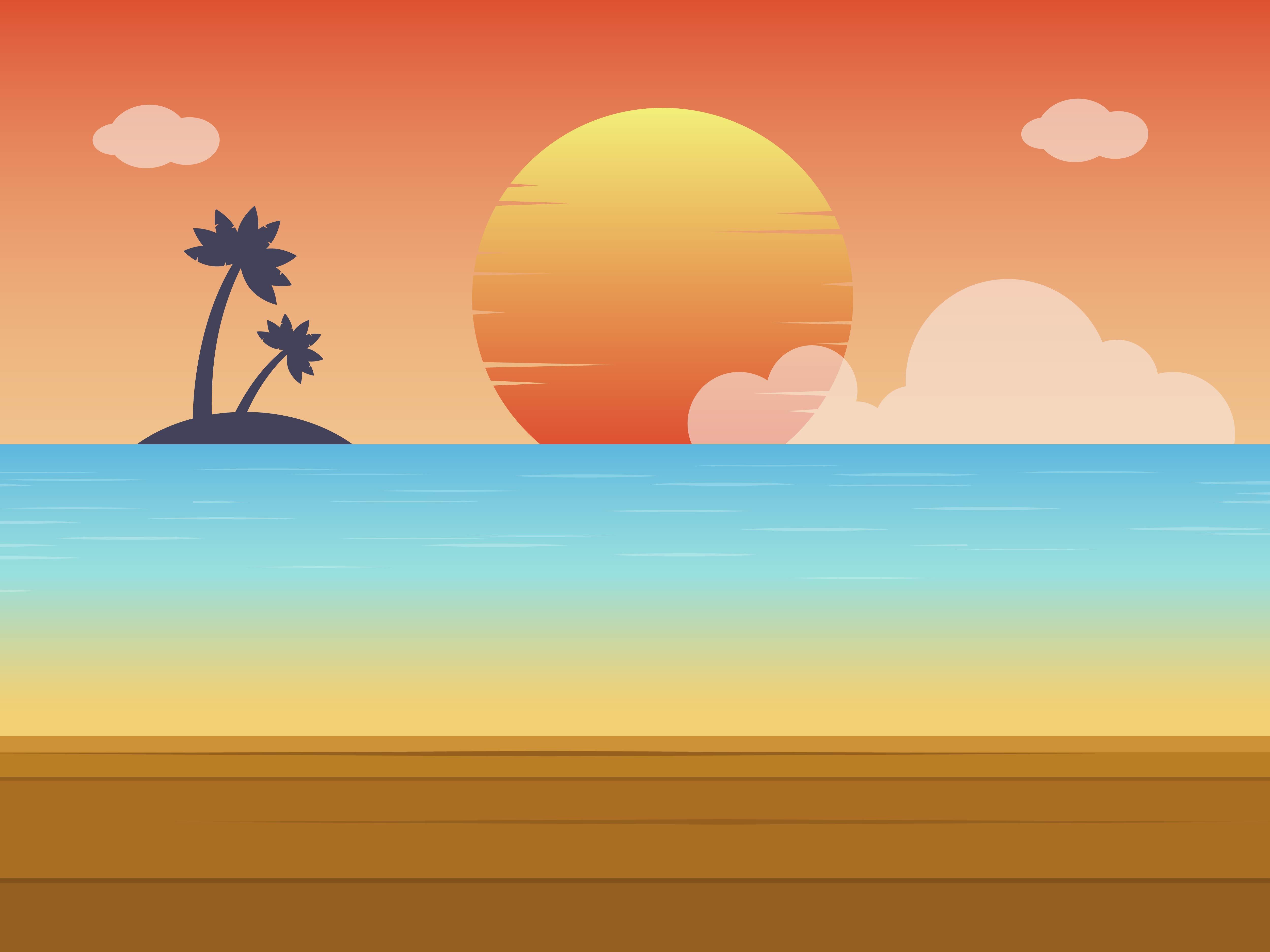 Cross Sunrise Stock Illustrations – 1,455 Cross Sunrise Stock  Illustrations, Vectors & Clipart - Dreamstime