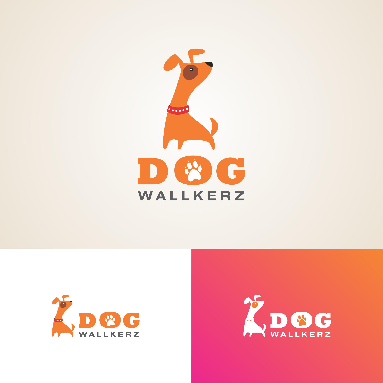 動物logo 免費下載 | 天天瘋後製