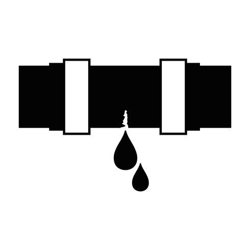 contour sanitair buis reparatie apparatuur constructie