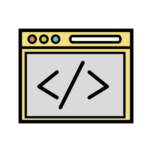 tecnologia de elementos do site para pesquisar página