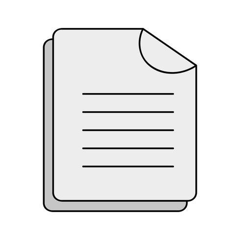 affärsdokument affärsdata arkiv