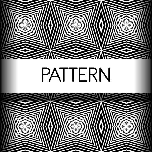 graphic seamless pattern background design