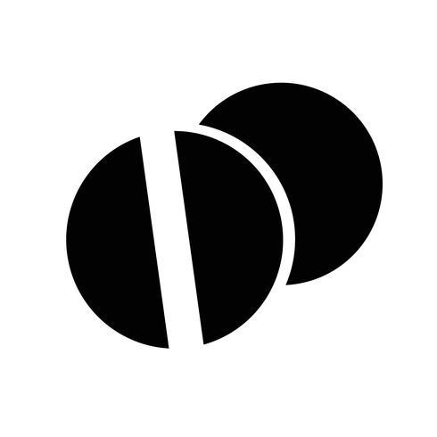 geneeskunde pictogram symbool teken