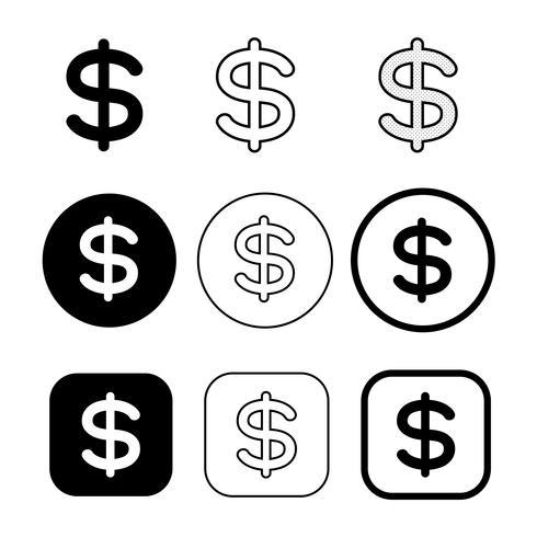 Licença e direitos autorais uso comercial ícone símbolo sinal