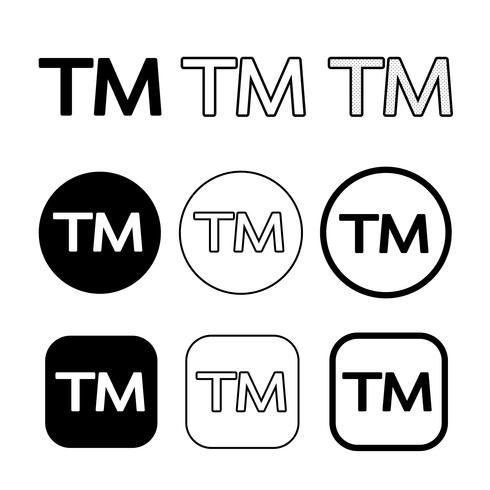 Marker pictogram symbool teken
