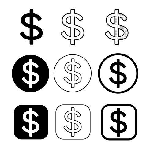 Licencia y copyright uso comercial icono símbolo signo