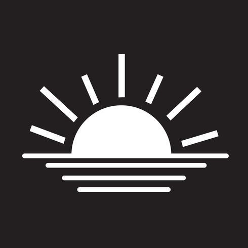sunrise sunset line icon download free vectors clipart graphics vector art sunrise sunset line icon download