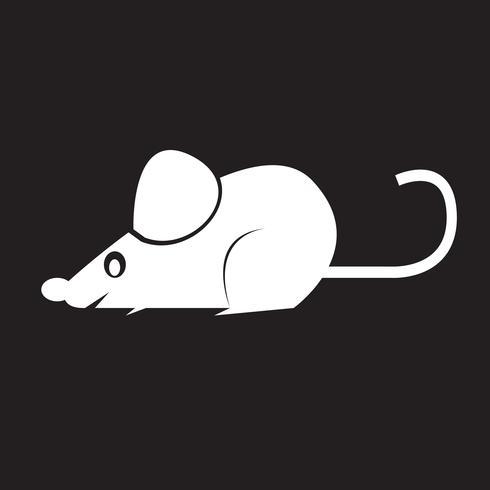 icona del topo del mouse