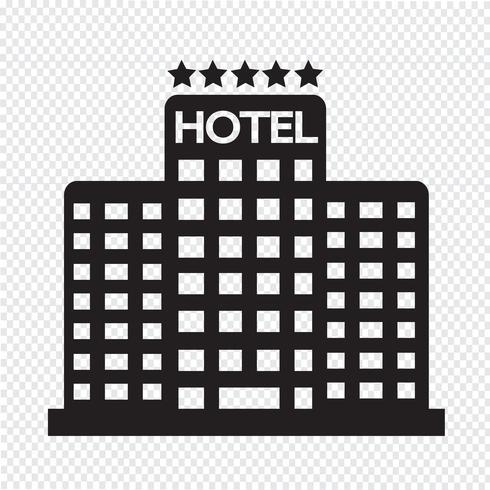 Icona Hotel a cinque stelle