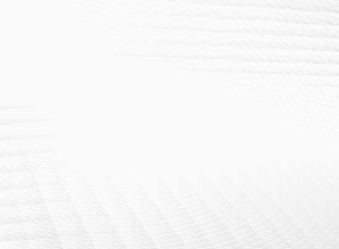 Abstract achtergrondpatroonontwerp van halftone technologie. U kunt gebruiken voor poster, presentatie, illustraties, futuristisch nieuw ontwerp, illustraties.