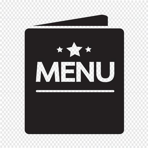 menu icon  symbol sign