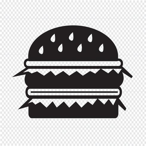 hamburger icon  symbol sign