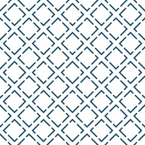 Modelo azul moderno abstracto del diseño geométrico con el espacio del hueco. Puede usar para portada, anuncio, póster, ilustraciones modernas, papel de regalo.