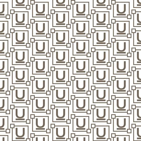 Pattern background Text edit letter icon