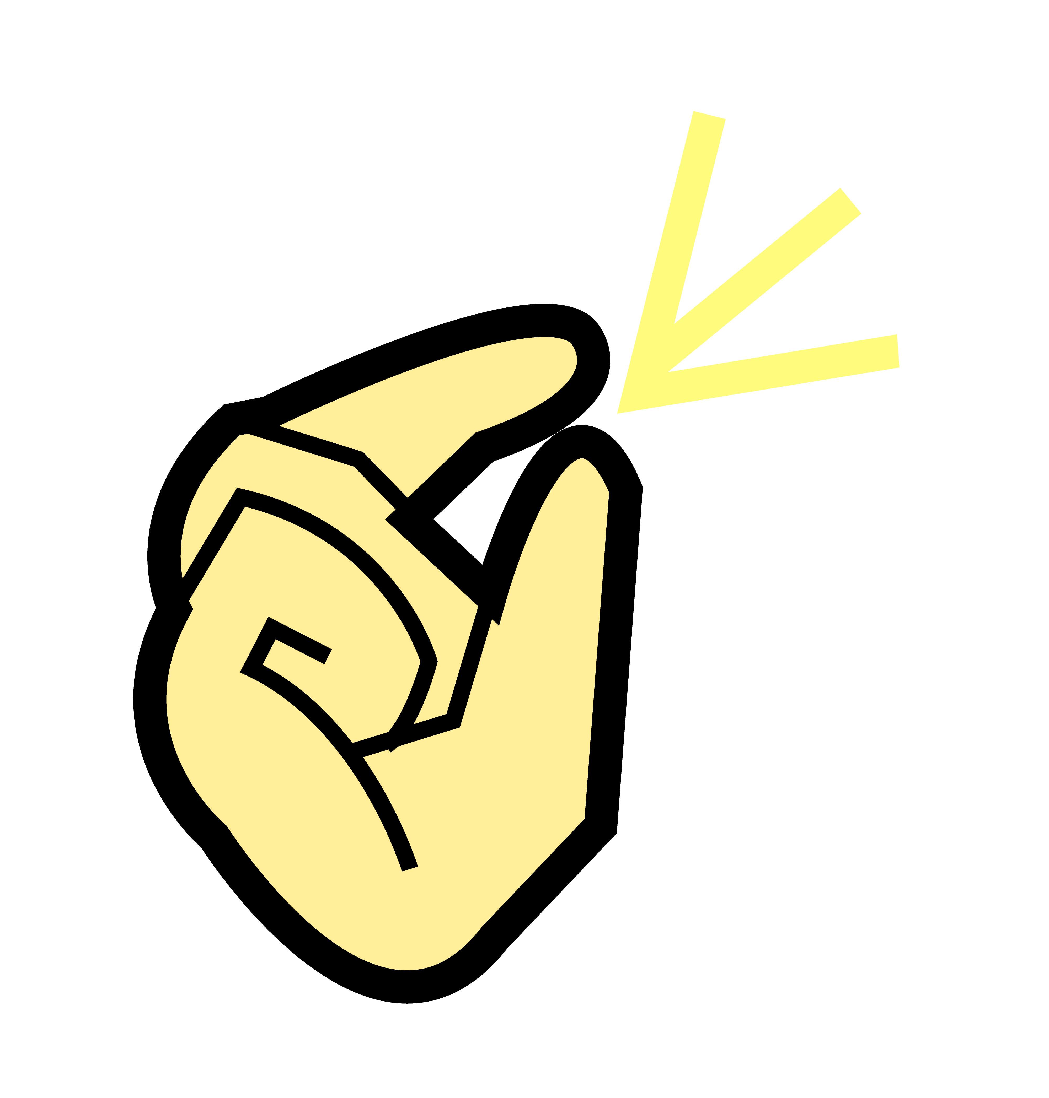 finger snap free vector art 10 free downloads vecteezy