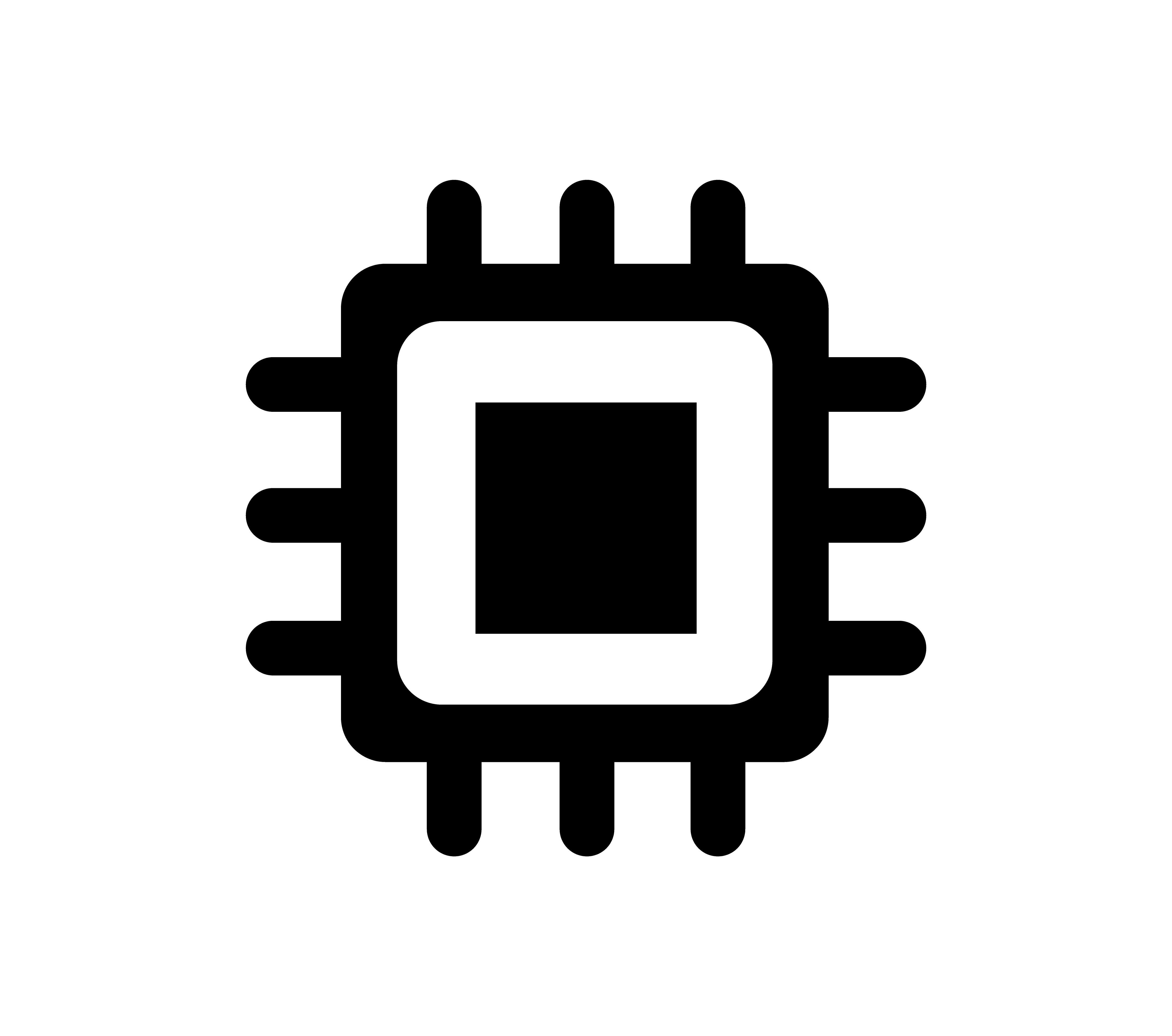 Technologie Chip Vektor Kostenlos 571 Gratis Downloads