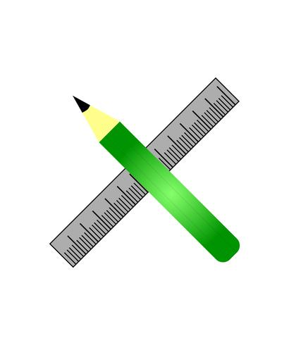 Aio All Of The Stift Clipart