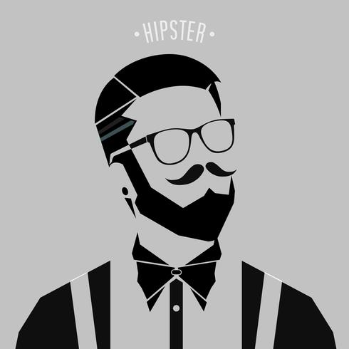 hipster men style