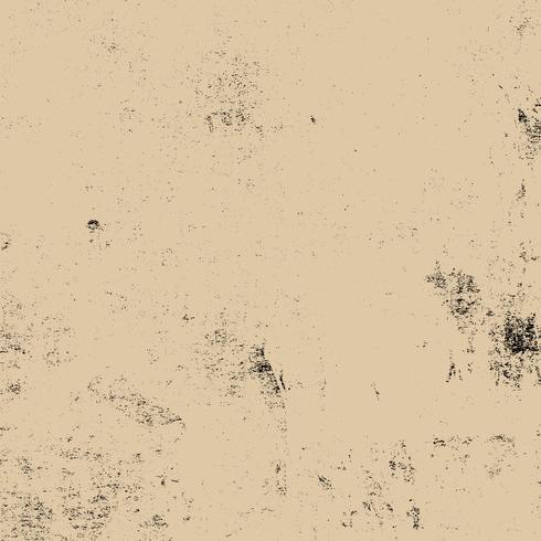 Grunge Texturen Hintergrund