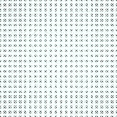 Abstrakt futuristisk blå kvadratmönster av stor data bakgrund.