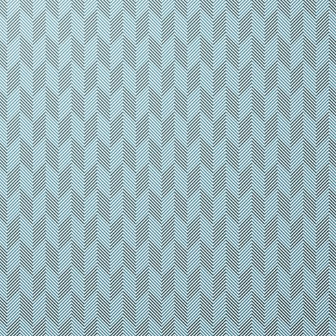 Abstract pattern geometric background of blue tone stripe lines artwork design.