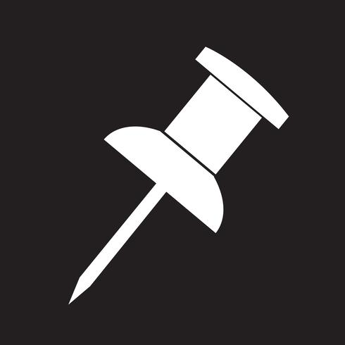 punaise pictogram