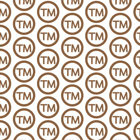 Pattern background Trademark Symbol Icon