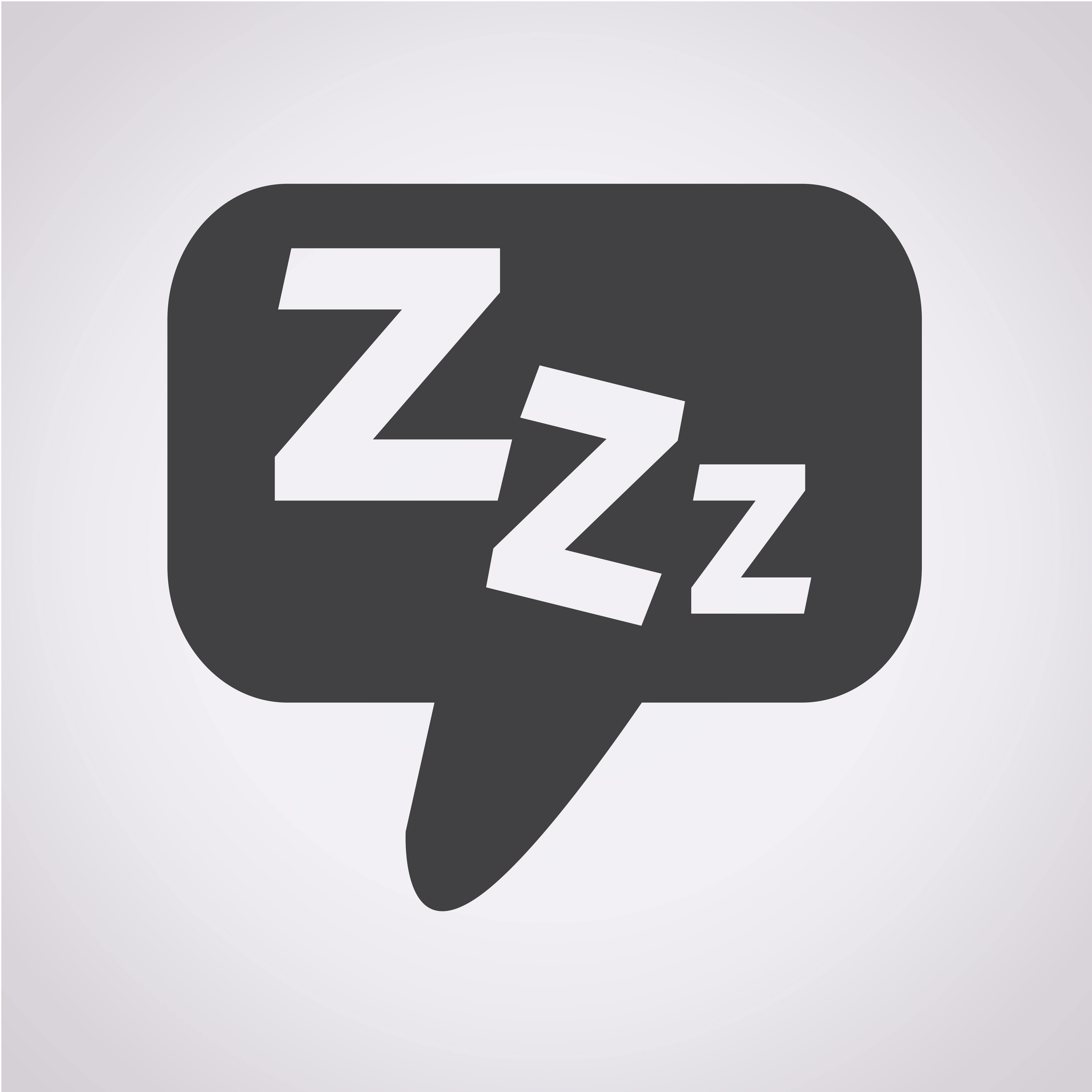 Sleep Icon Symbol Sign Download Free Vectors Clipart