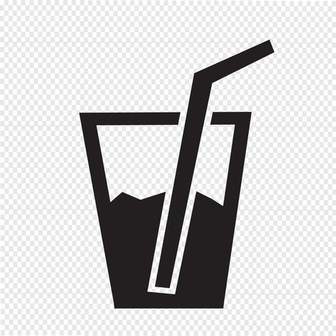 Icono de refresco vector