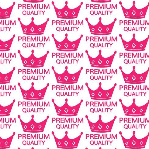 Pattern background Premium Quality Icon