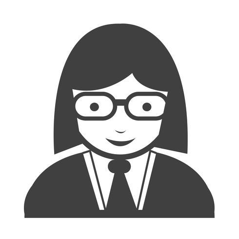 icône d'utilisateur de personnes