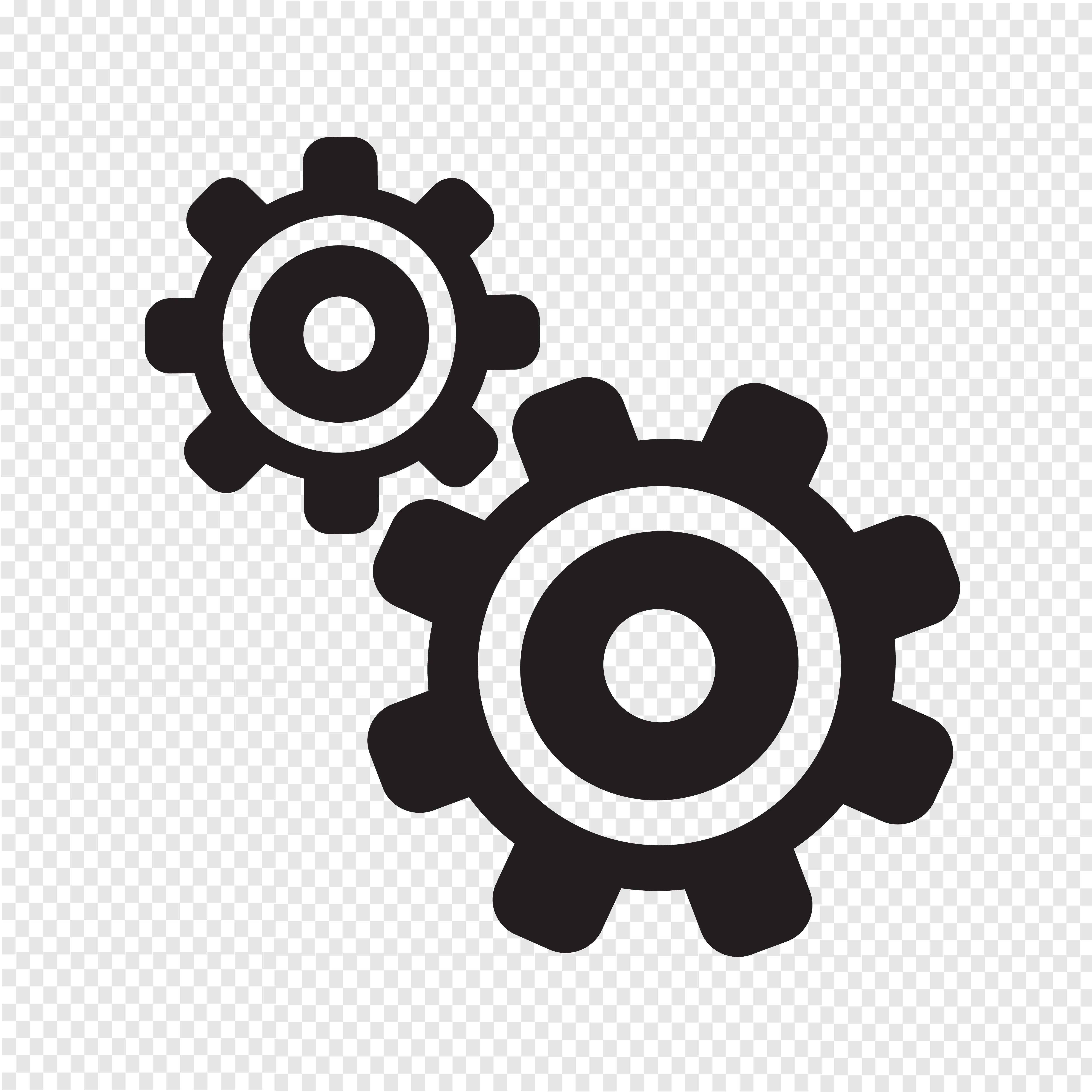 gear-icon-symbol-sign-vector Teamwork Letter Template on job application letter template, team letter template, great job letter template, mentoring letter template, performance letter template, pastor appreciation letter template, leadership letter template, safety letter template, job motivation letter template, reward letter template,