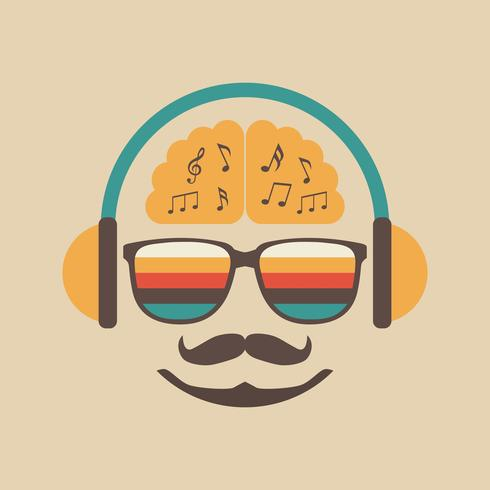écouter une chanson