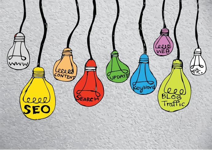 SEO SEO Search Engine Optimization