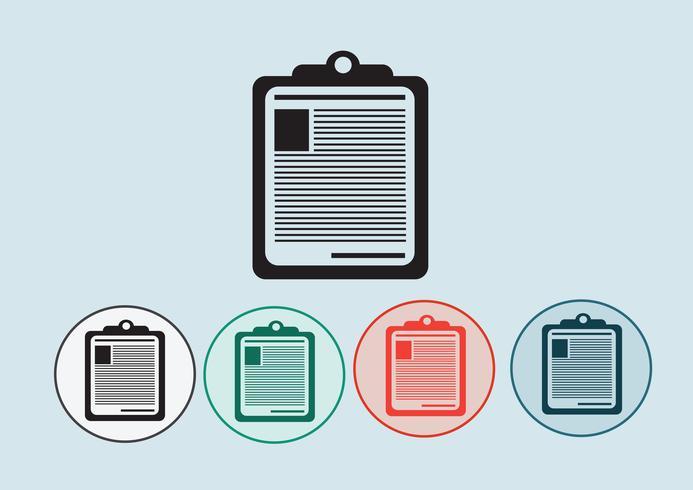 Zwischenablage Nachrichten Patienteninformationen