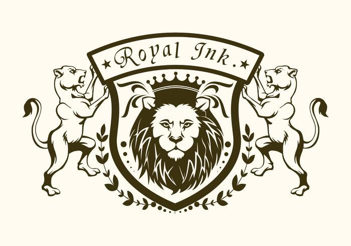 leeuwenkoning logo