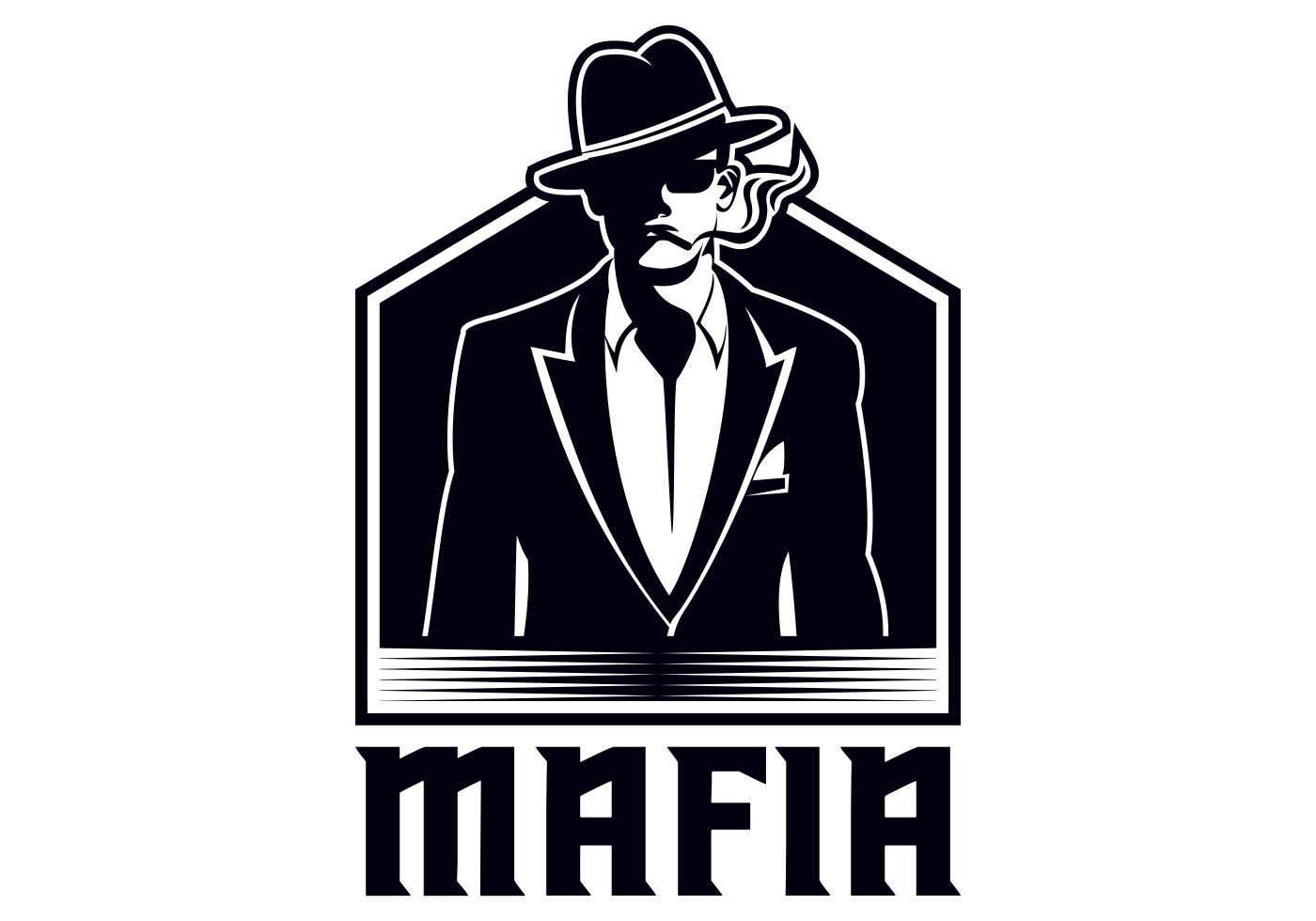 mafia-vector-illustration.jpg