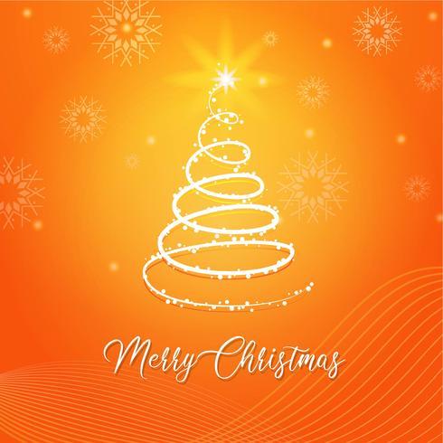 Hälsningar till god jul