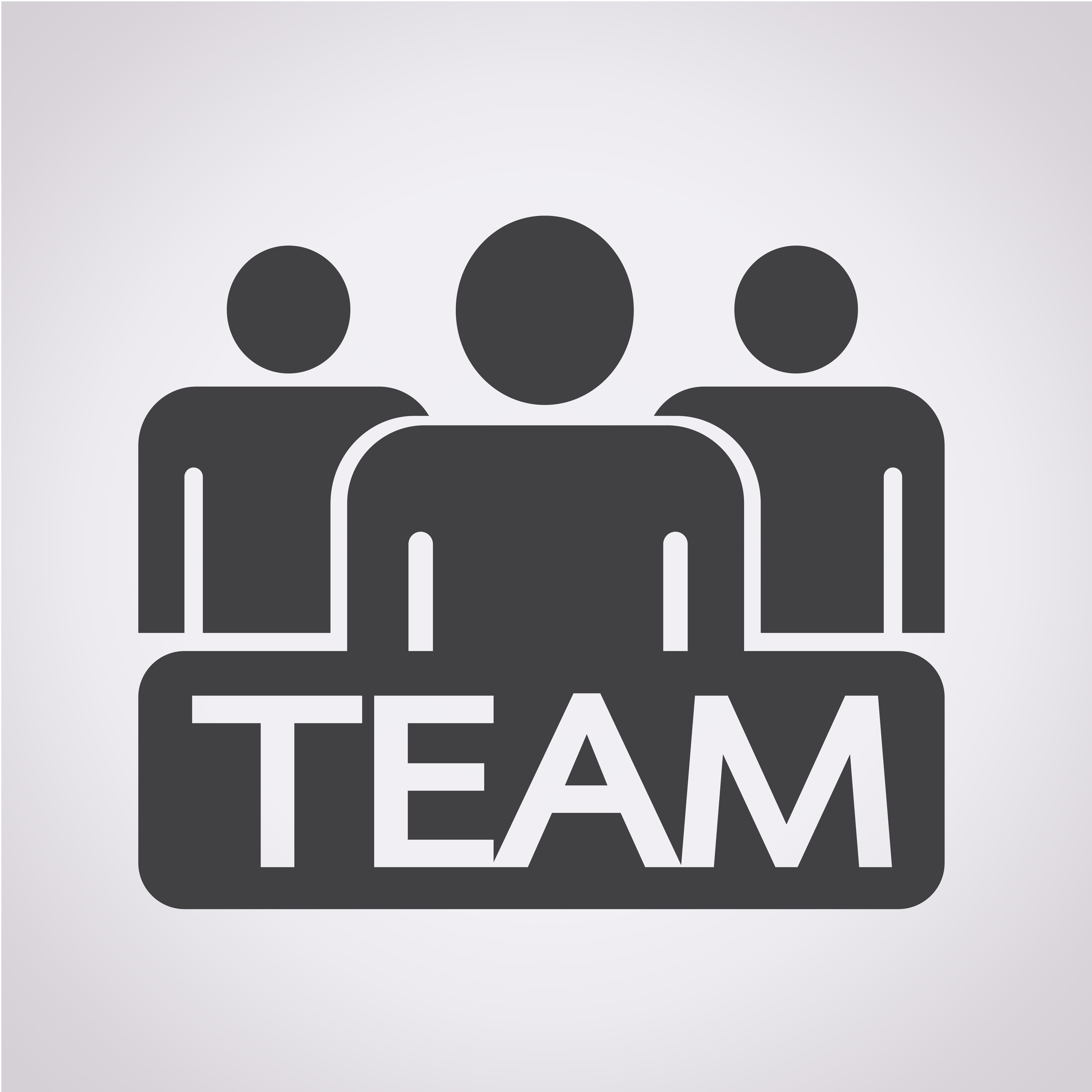 Symbol Team