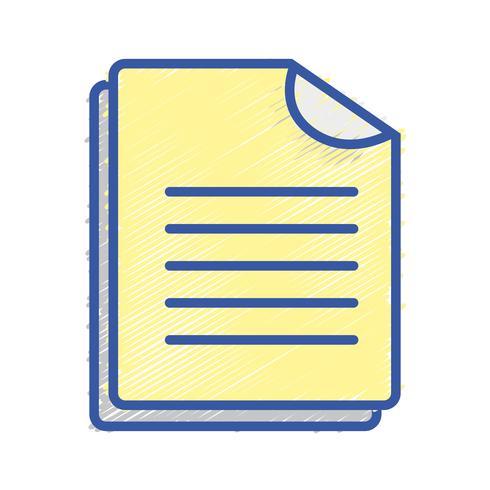 documento empresarial archivo de datos comerciales - Descargar Vectores Gratis, Illustrator Graficos, Plantillas Diseño
