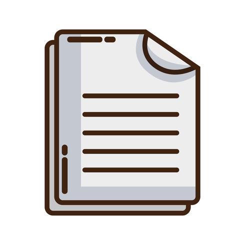 documents commerciaux archives de données commerciales