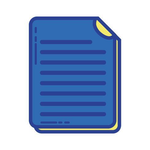 informazioni sui documenti commerciali a informazioni aziendali