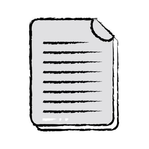 informations sur les documents commerciaux vers les informations d'entreprise